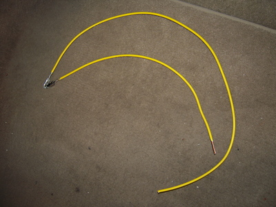 cut-yellow-cable